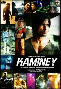 kaminey-21