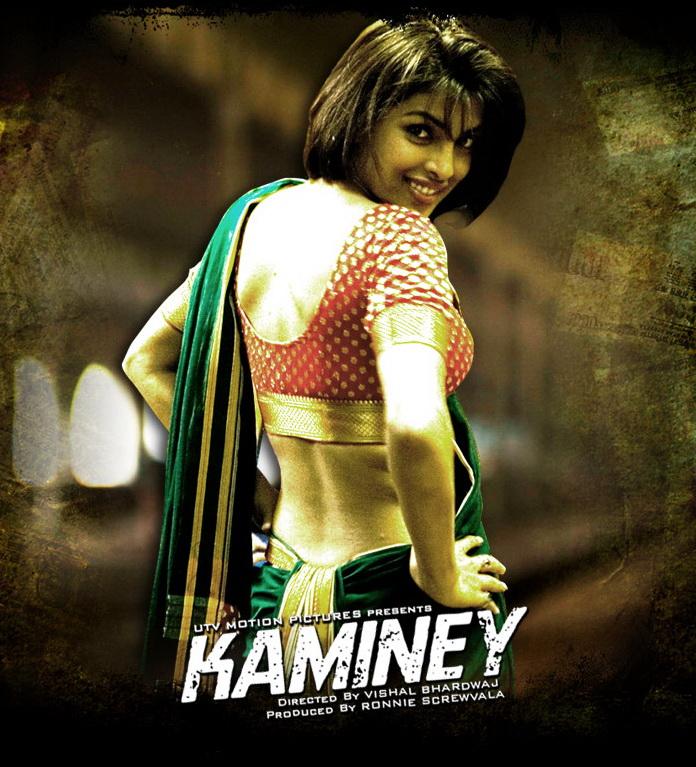 kaminey11