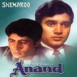 anand_film