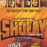 sholay-poster1