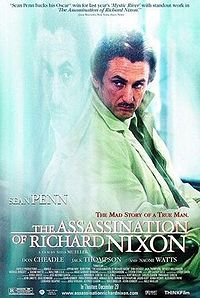 The_Assassination_of_Richard_Nixon_poster