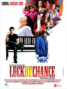 luck-by-chance-wallpaper-1