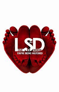Love_sex_aur_dhokha