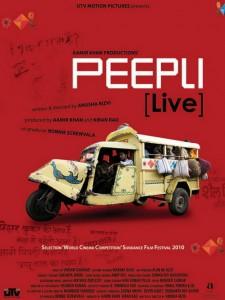 peepli [live]
