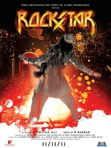 Rockstar2011