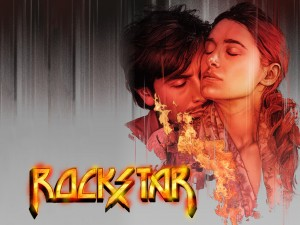 rockstar_hindi_movie