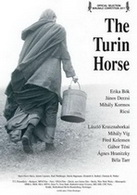 The_Turin_Horse