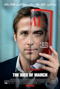ides-of-march-movie