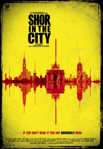 shor_in_the_city