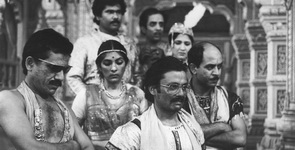 JBDY mahabharata1