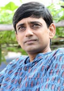 ajay bhardwaj
