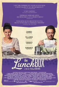 the-lunchbox-poster