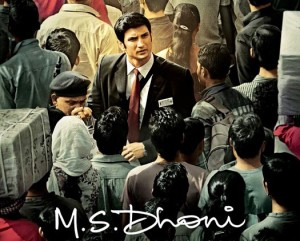 m-s-dhoni-the-untold-story-new-poster-1
