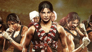 mary-kom-poster-700