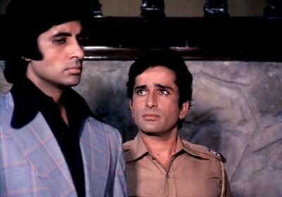Amitabh-Bachchan-and-Shashi-Kapoor