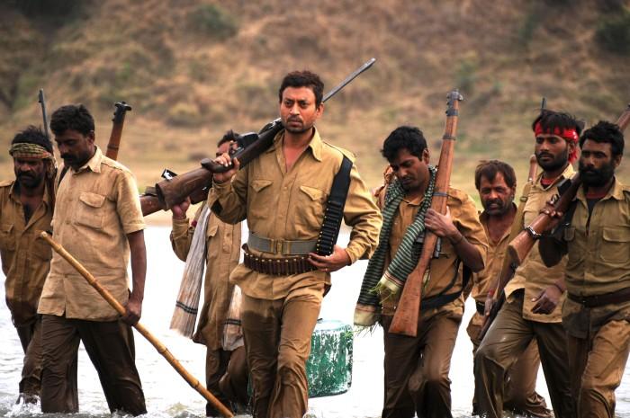 Paan-Singh-Tomar1