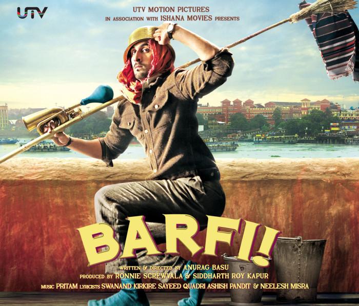 barfi-original