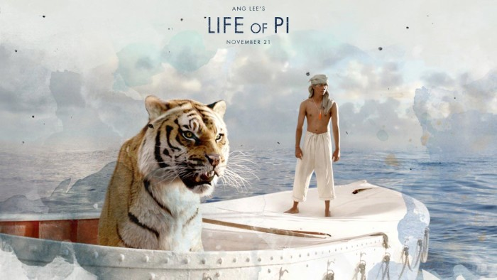 life-of-pi-image