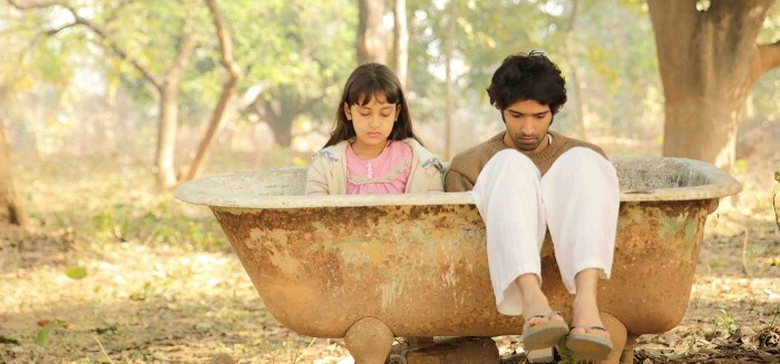death-in-the-gunj-movie-review-1400x653-1497349893_1400x653